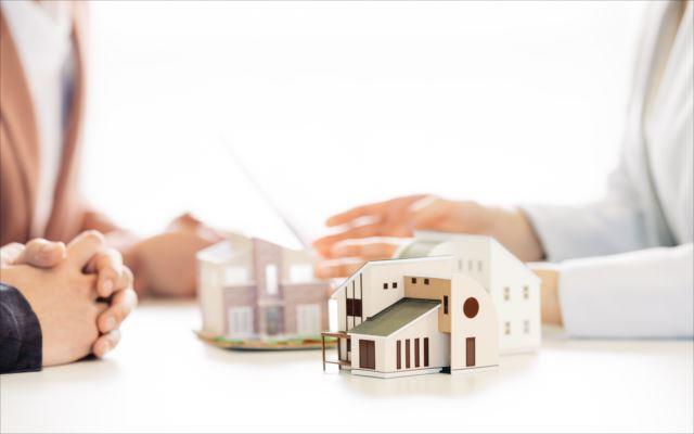 どこに依頼すればいい住宅が建てられる?注文住宅のメーカー選び