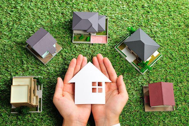 注文住宅を建てるときの心構えや施工業者の選び方のコツ